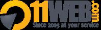 final-logo1 198x60