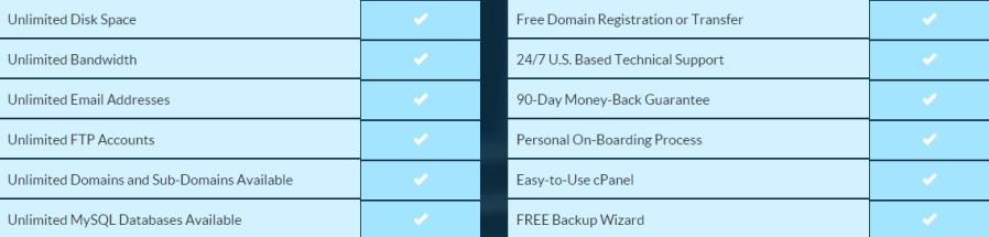 webhostinghub coupon